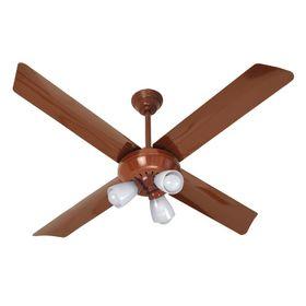 ventilador-de-techo-severbon-vta-420-marron-con-luz-10011653