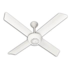 ventilador-de-techo-severbon-vta-420-blanco-10011635