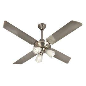 ventilador-de-techo-severbon-vta-420-platil-con-luz-10011637