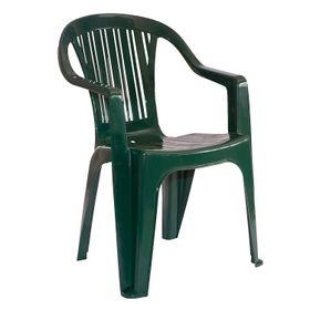 silla-de-plastico-titan-color-verde-10009020