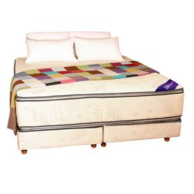 conjunto-resortes-pillow-top-suavidad-200-x-200-blanco-10009418