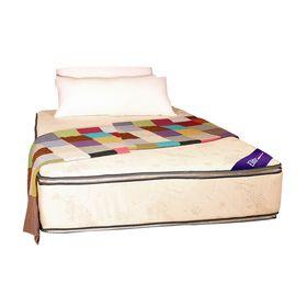 colchon-resortes-pillow-top-suavidad-190-x-140-blanco-10009423