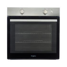 horno-a-gas-whirlpool-wog60ix-50002752