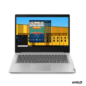 notebook-lenovo-14-amd-a9-8gb-1tb-s145-81st004rar-363537