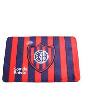 alfombra-de-bano-san-lorenzo-10012384