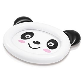 pileta-inflable-intex-panda-50001170