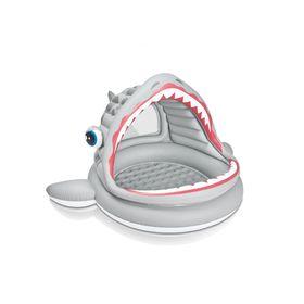pileta-inflable-intex-tiburon-50001173