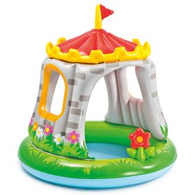 pileta-inflable-intex-castillo-royal-50001172