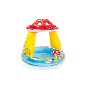 pileta-inflable-intex-hongo-50001176