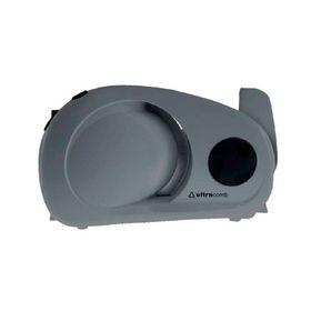 cortadora-de-fiambre-ultracomb-fs-6300-13089