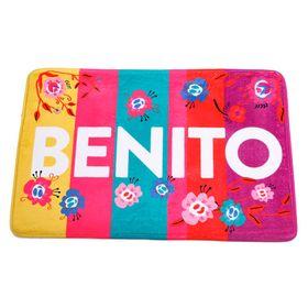 alfombra-de-bano-benito-fernandez-10012784