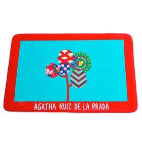 alfombra-de-bano-agatha-ruiz-de-la-prada-flores-10012397