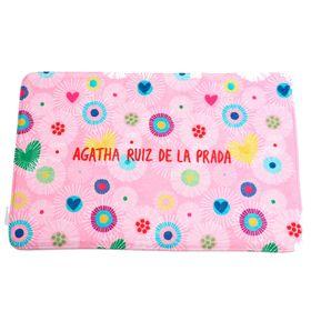 alfombra-de-bano-agatha-ruiz-de-la-prada-espuma-10012385