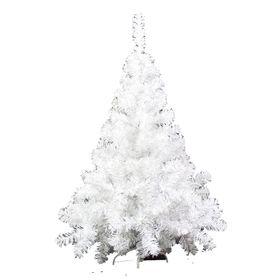 pino-aconcagua-invernal-1-30-mts-pie-metalico-2018-50001919