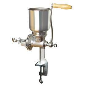 moledora-de-granos-carol-20001275