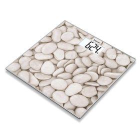 balanza-personal-digital-de-vidrio-beurer-gs203-stone-50000446