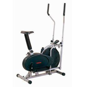 caminador-eliptico-con-asiento-randers-arg-1907-10011273