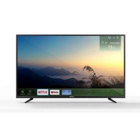 smart-tv-43-full-hd-philco-pld43fsc9-502024