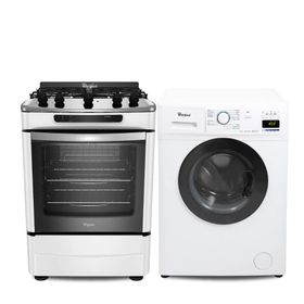 combo-whirlpool-cocina-wf160xb-y-lavarropas-wnq66a-50002432