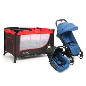 combo-practicuna-bring-6101-rojo-travel-system-bring-5205-azul-10009821