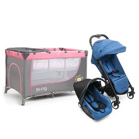 combo-practicuna-bring-6101-rosa-travel-system-bring-5205-azul-10009822