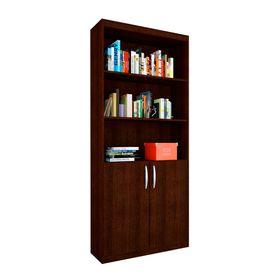 biblioteca-de-melamina-wengue-chocolate-10007773