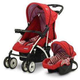 coche-de-paseo-bebesit-onyx-rojo-blanco-10013091
