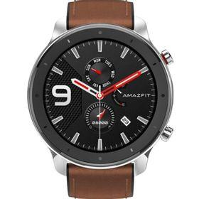 smartwatch-amazfit-by-xiaomi-gtr-47m-stainlees-steel-50002402