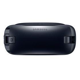 lentes-de-realidad-virtual-samsung-gear-vr-2016-blue-black-10015066