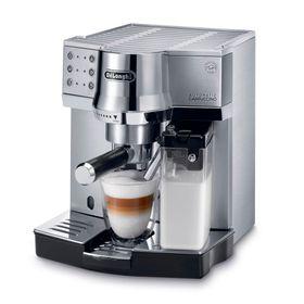 cafetera-express-delonghi-ec-850-m-50002822