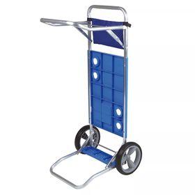 carrito-para-playa-cano-de-aluminio-mor-20001535