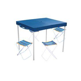mesa-valija-de-camping-con-bancos-mor-20001525