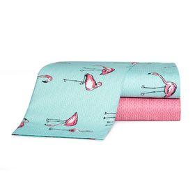 sabanas-teen-flamingo-132-hilos-danubio-20001496