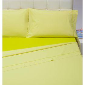 sabanas-colors-144-hilos-verde-1-1-2-danubio-20001499