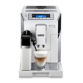 cafetera-express-automatica-delonghi-ecam45760w-50002827
