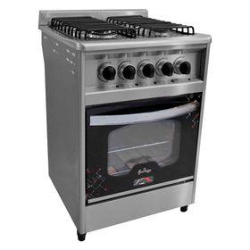 Cocina-Fornax-CB60AV-60cm-100553
