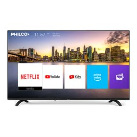 smart-tv-32-hd-philco-pld32hs9b-501963