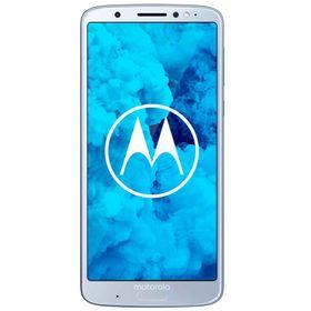 Celular-Libre-Motorola-Moto-G6-Plus-Nimbus-781114