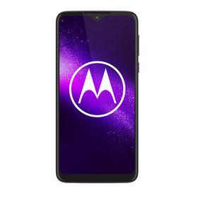 celular-libre-motorola-one-macro-violeta-781423