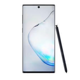 celular-libre-samsung-galaxy-note-10-aura-black-781271