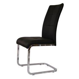 set-de-4-sillas-jenna-negro-50002854