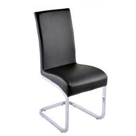 set-de-4-sillas-valenty-negra-50002857
