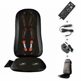 asiento-masajeador-wolke-cervical-espalda-gluteos-con-rodillos-calor-cosmic-10011726