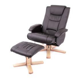 sillon-masajeador-wolke-connery-reclinable-relax-8-motores-calor-diseno-10011727