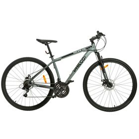 bicicleta-mountain-bike-rodado-29-philco-escape-gris-y-negro-560240