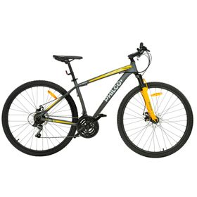 bicicleta-mountain-bike-rodado-29-philco-escape-gris-y-amarillo-560304