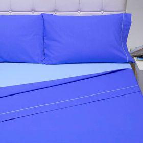sabanas-colors-144-hilos-azul-2-1-2-danubio-20001503