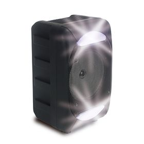 parlante-bluetooth-stromberg-carlson-glossy-400949