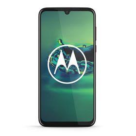 celular-libre-motorola-g8-plus-rubi-781232