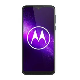 celular-libre-motorola-one-macro-azul-781410